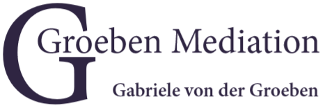 Groeben Mediation